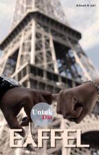 Eiffel Untuk Dia by AchmadiAljufri