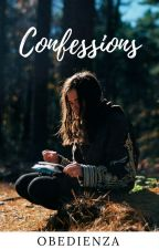 Confessions by Obedienza