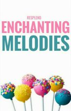 Enchanting Melodies by resplend