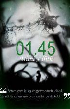 01.45 by miniklilith