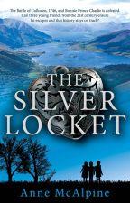 The Silver Locket by writeanne
