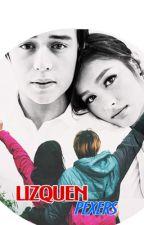 My Story Of Forever by TrixieJoyMartinez