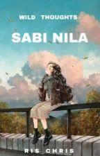 Sabi Nila by Ris_Chris