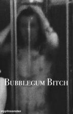 Bubblegum Bitch // Larry Stylinson by styylinsonstan