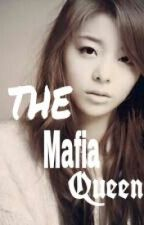 The MAFIA Queen by misscubit