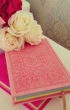 book sur l'islam by Aniissa_Marocaiiine