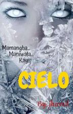 Cielo - one shot by jhavril