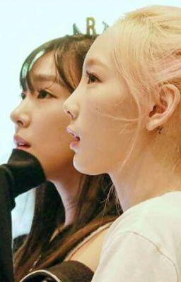 [LONGFIC] [TaeNy] Vô Tình ... Ép Yêu