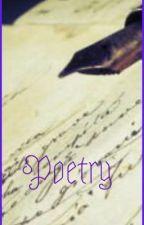 Poetry (1774Hemmings) by 1774Hemmings