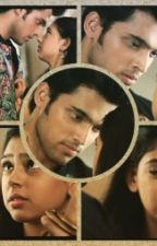 Manan FF: Deewana Tera! [ ON HOLD] by linayeasnoor