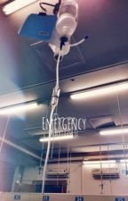 EMERGENCY || ِطَـوارّئ by itzDamiroy