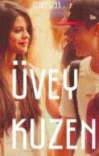 Üvey Kuzen by sedef1233