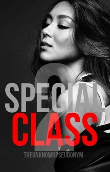 Special Class 2