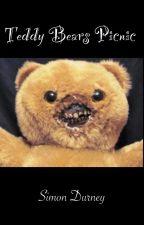 Teddy Bears Picnic by SimonDurney