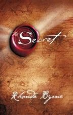 The Secret Quotes By Rhonda Byrne by Australiann