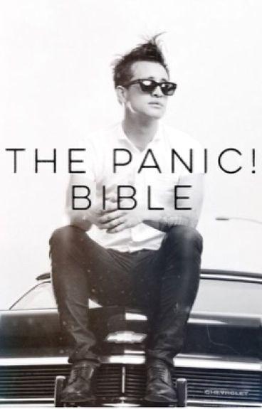 The Panic! Bible