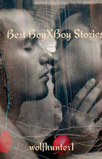 Best BoyXBoy Stories