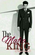 The Mafia KING by peculiarwonderlust