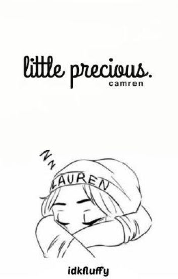 little precious