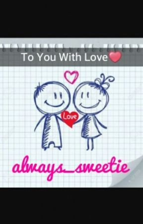 To You With Love Miss U Frnds Wattpad