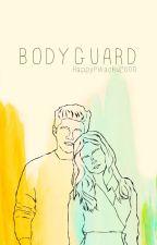 Bodyguard/N.H./ by Ramblys
