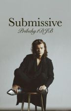 submissive » h.s cz by pribehy1DJB