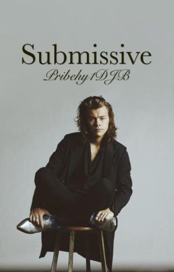 submissive » h.s cz