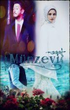 Münzevi by Mbenefse