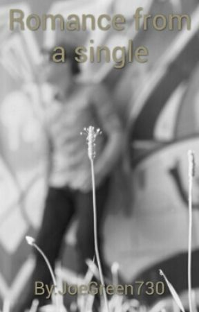 Romance From A Single by WriterCreations
