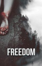Freedom by -daphnes