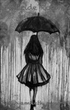 † Suicide Room † by yamileth_pena