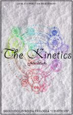 The Kinetics by Julie1Sachs