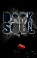 Dark Soul by JB_R5_1D