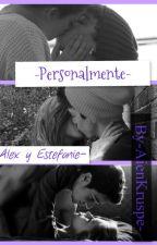 -Personalmente- ♥ by AienKruspe