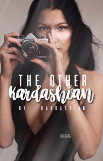 The Other Kardashian » Kardashian [ON HOLD]