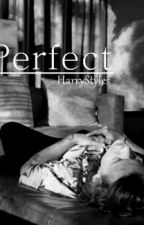 PERFECT ||h.s by LanaRoAl