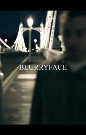 Blurryface by WattyTrailers