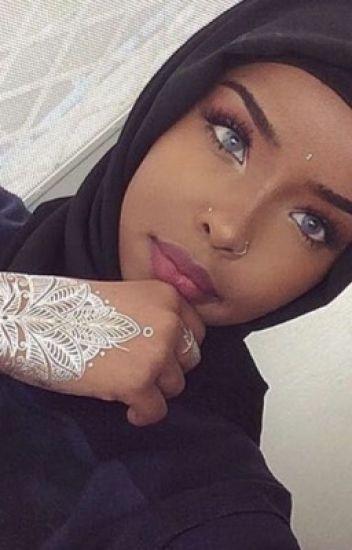 Chronique de Yasmina : un mariage forcé et ces conséquences.