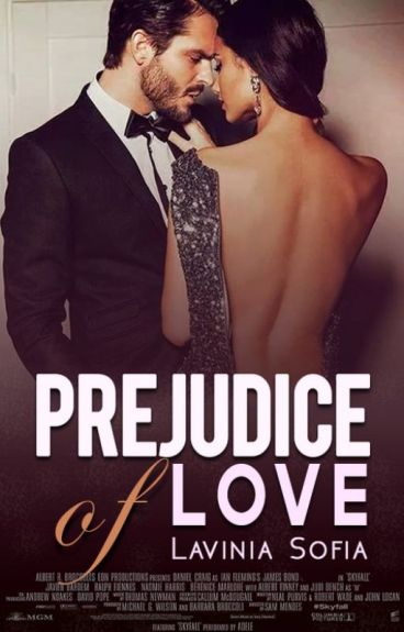 Prejudice Of Love