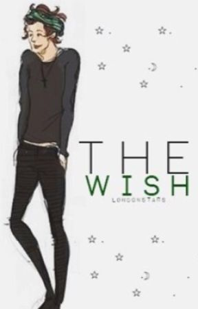 THE WISH  ─ harry styles. [spanish translation] by mybritishidols