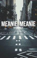 Meanie, meanie (Meanie FF) by otakuanime72