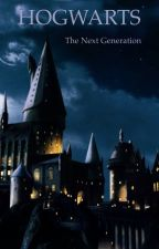 Hogwarts the Next Generation by Seaturtlemady098