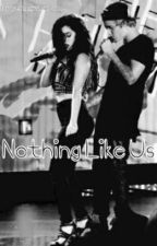 Nothing Like Us - Justin Bieber e 5H by swagiedobizzle