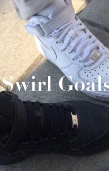 Swirl Goals