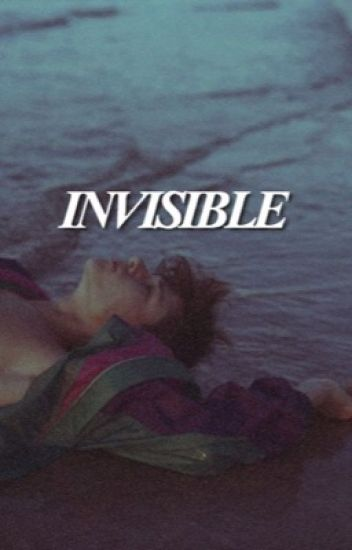 invisible ; malum [completed]