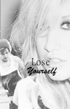 Lose Yourself [A Louis Tomlinson Story] by maaaymai