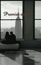Premier amour by Cheryl_Strayed
