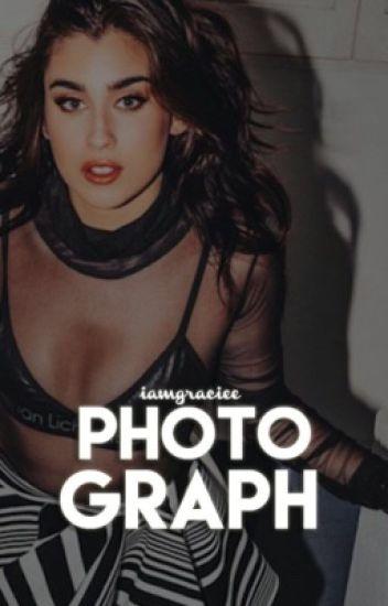 Photograph (Lauren/You)