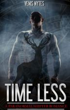 Time Less by VNytes