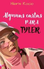 Perfectas Imperfecciones by HilarisRocio